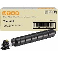 Utax Original Toner-Kit schwarz 1T02ND0UT0
