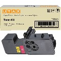 Utax Original Toner-Kit magenta 1T02R9BUT1