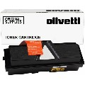 Olivetti Original Toner-Kit B0740