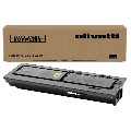 Olivetti Original Toner-Kit B0839