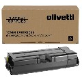 Olivetti Original Toner-Kit B0987
