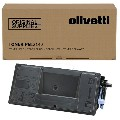 Olivetti Original Toner-Kit B1071