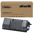 Olivetti Original Toner-Kit B1073