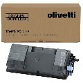 Olivetti Original Toner-Kit B1072