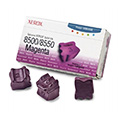 Xerox Original Festtinte in Color-Stix magenta 108R00670