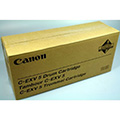 Canon Original Drum Kit 6837A003