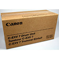 Canon Original Drum Kit 7815A003