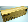Canon Original Drum Kit 6648A003