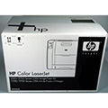 HP Original Fuser Kit Q3656A