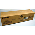 Canon Original Drum Unit 9630A003