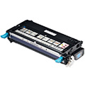 Dell Original Toner cyan 59310166