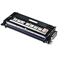 Dell Original Toner schwarz 59310169