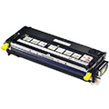 Dell Original Toner gelb 59310168