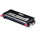 Dell Original Toner magenta 59310167