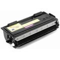 Toner passend für Brother TN6300 26916 Toner-Kit