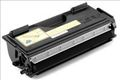 Toner passend für Brother TN7300 Toner-Kit