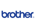 Brother Original Ersatzklinge TC5