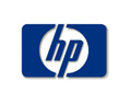 HP Original Transfer-Kit Q7504A