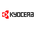Kyocera Original Maintenance-Kit C,M,Y 1702RL0UN0