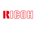 Ricoh Original Fuser Kit 407407