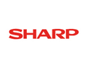 Sharp Original Resttonerbehälter MX503HB