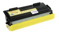 Toner passend für Brother TN6600 26917 Toner-Kit