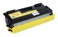 Toner passend für Brother TN7600 26940 Toner-Kit